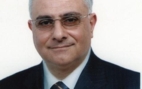 Д-р. Леони Хаджи