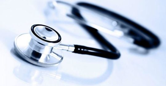 Търсим да назначим лекар