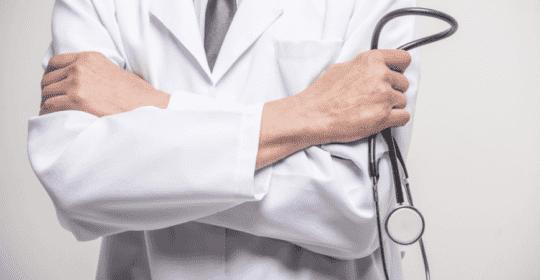 Безплатни прегледи за хора с атопичен дерматит или псориазис